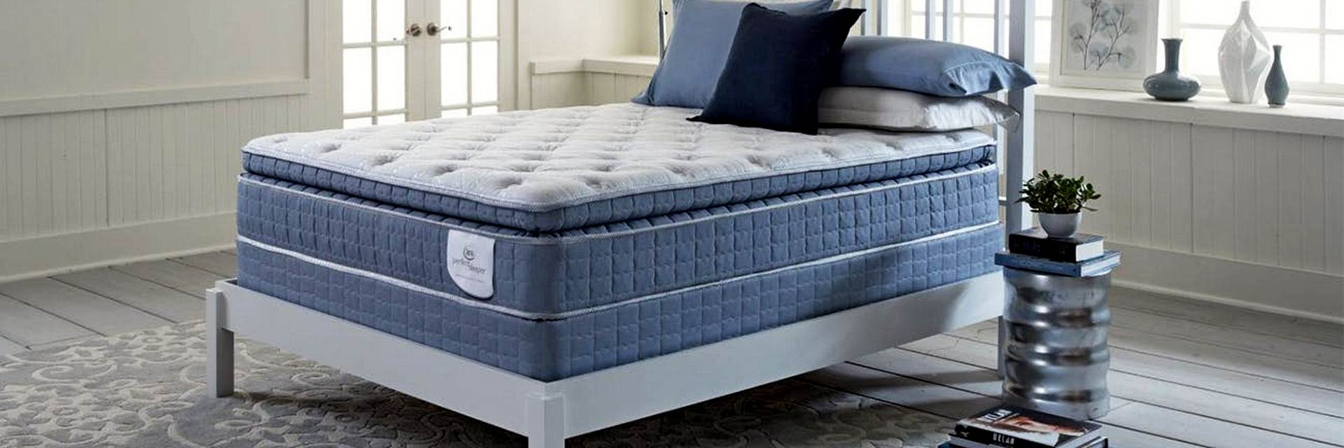 10 Best Mattresses Under 300 Apr 2020 Reviews Buying Guide