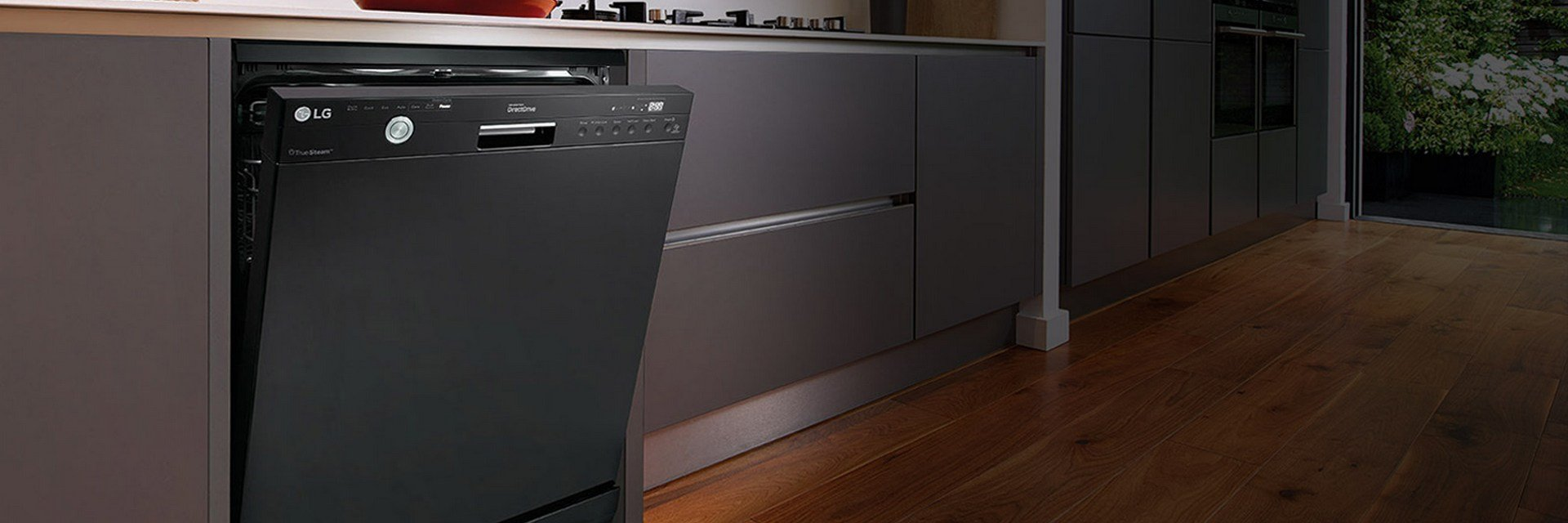 Best Integrated Dishwashers