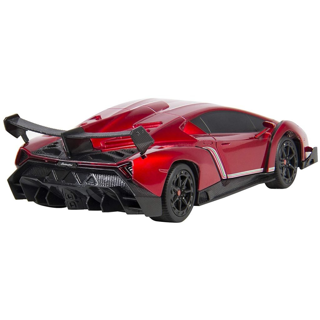 7 Best RC Cars Under $100 (May 2019)