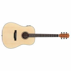 Donner DAG 1E Electric Acoustic Guitar Package 1 300x300 image