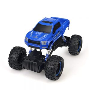 Double E Monster Truck 4WD 2 300x300 image