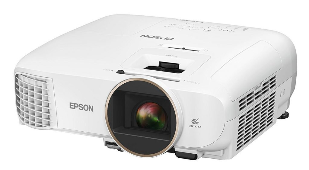 7 Best Projectors under $1000 (Sept  2019) – Reviews