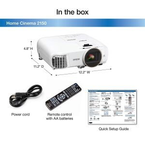 Epson Home Cinema 2150_4