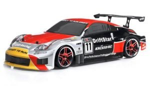 Exceed RC Drift Star 350 Red 1 300x172 image