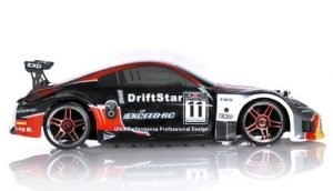 Exceed RC Drift Star 350 Red 2 300x172 image