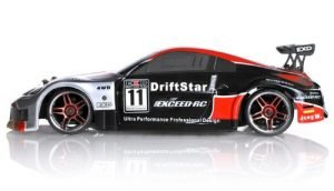 Exceed RC Drift Star 350 Red 3 300x172 image