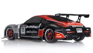 Exceed RC Drift Star 350 Red 4 300x172 image