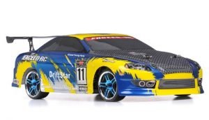 Exceed RC Electric DriftStar RTR 2 300x172 image