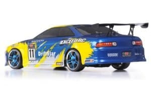Exceed RC Electric DriftStar RTR 3 300x172 image