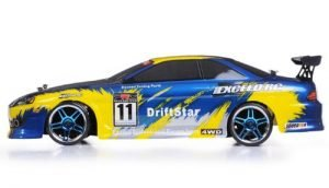 Exceed RC Electric DriftStar RTR 4 300x172 image