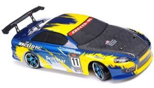 Exceed RC Electric DriftStar RTR 5 300x172 image