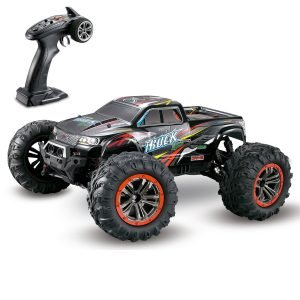 Hosim Large Size High Speed RC Truck 1 300x300 image