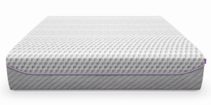 Layla Sleep Memory Foam Queen Mattress-1