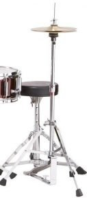 Ludwig Junior Outfit Drum Set 2 127x300 image