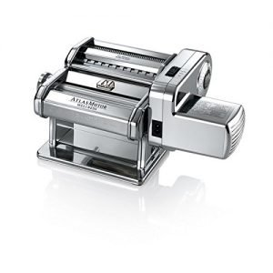 Marcato Atlas Pasta Machine 1 300x300 image