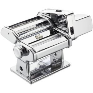 Marcato Atlas Pasta Machine 2 300x300 image