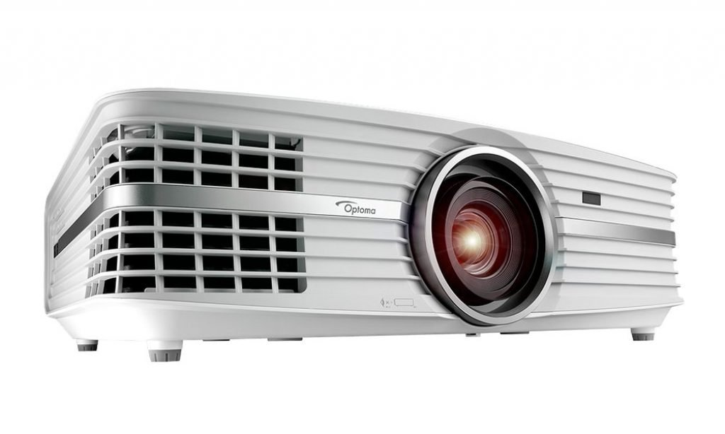 10 Cheapest 4K Projectors (Aug  2019) – Reviews & Buying Guide