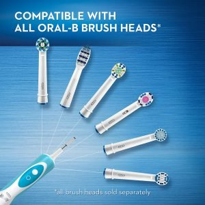 Oral-B Vitality FlossAction_10