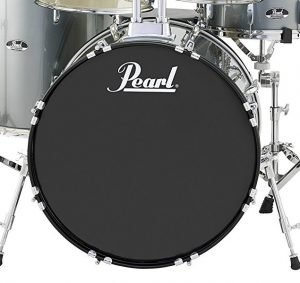 Pearl RS525SCC706 5 Piece Drum Set 2 1 300x283 image