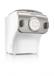 Philips HR235705 Avance Pasta Maker 1 212x300 image