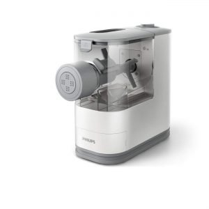 Philips HR237005 Compact Pasta and Noodle Maker 1 300x300 image