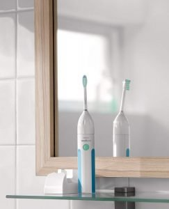 Philips Sonicare Essence_4