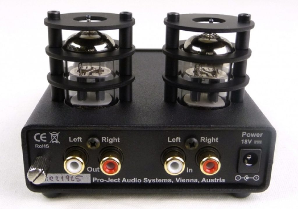 6 Best Phono Preamps under $500 (Aug  2019) – Reviews & Guide