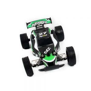 Rabing RC High Speed Off Road 2WD Car 2 300x300 image