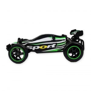 Rabing RC High Speed Off Road 2WD Car 3 300x300 image