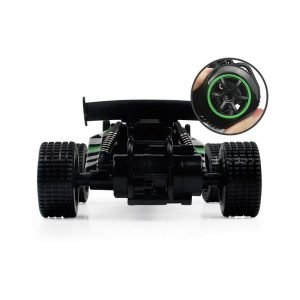 Rabing RC High Speed Off Road 2WD Car 5 300x300 image