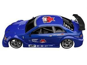 Redcat Racing EPX 3 300x225 image