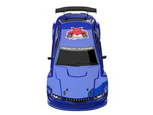 Redcat Racing EPX 4 300x225 image