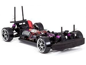 Redcat Racing EPX 5 300x225 image