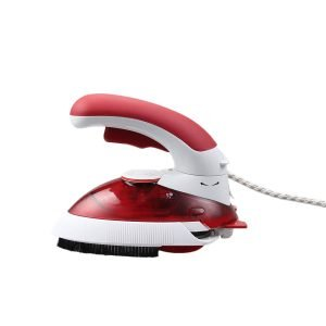 SMAGREHO Travel Steam Dry Iron 5 300x300 image