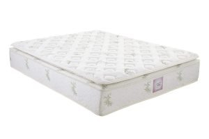 Signature Sleep 13 inch Pillow Top Mattress 1 300x200 image