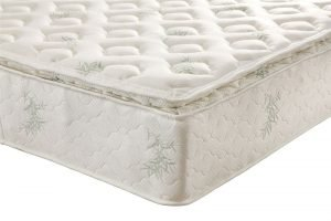 Signature Sleep 13 inch Pillow Top Mattress 3 300x200 image