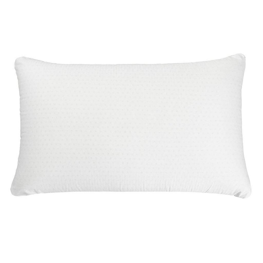 7 Best Latex Pillows Nov 2019 Reviews Amp Buying Guide
