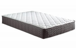 Swiss Ortho Sleep 12 inch Plush Pillow Top 5 300x188 image