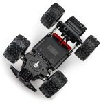 Toydaloo Remote Off-Road Monster Crawler_6