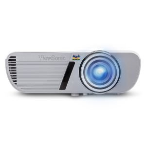 8 Best Short Throw Projectors Aug 2019 Reviews