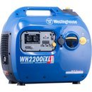 Westinghouse WH2200iXLT image