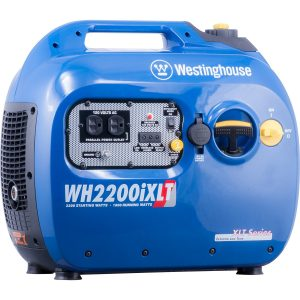 Westinghouse WH2200iXLT 1 300x300 image