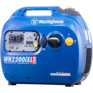 Westinghouse WH2200iXLT 2 300x300 image