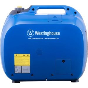 Westinghouse WH2200iXLT 3 300x300 image