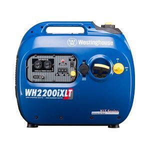 Westinghouse WH2200iXLT 6 300x300 image