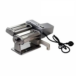 Yunko Electric Pasta Maker Machine with Motor Set 1 300x300 image