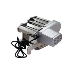 Yunko Electric Pasta Maker Machine with Motor Set 5 300x300 image