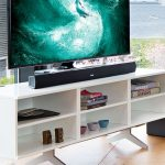 best-soundbar-under-500_main1