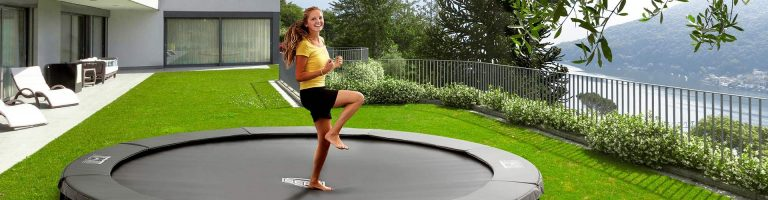 best-trampoline-for-adults_main1
