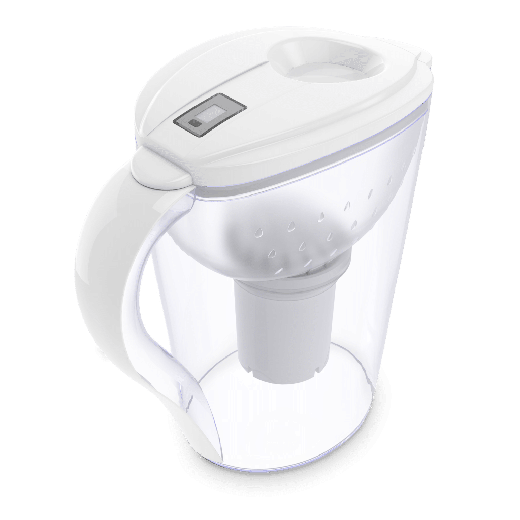 10 Best Countertop Water Filters (Sept  2019) – Reviews